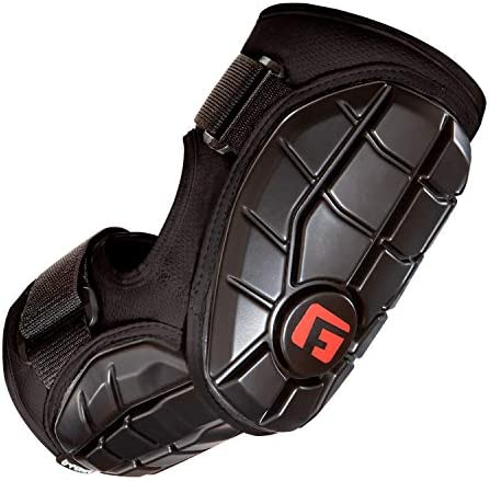 G Form Elite Batters Elbow Guard product image
