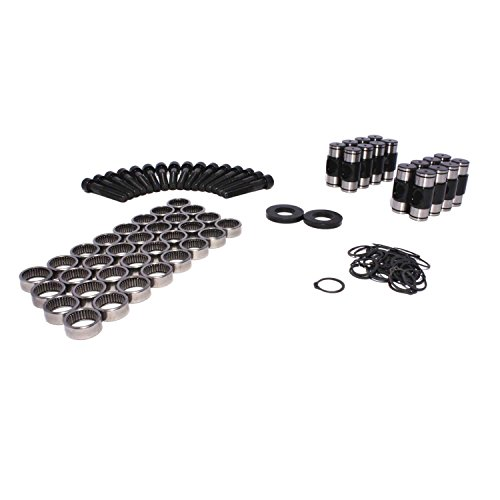 Competition Cams 13702-KIT GM LS Series Retro-Fit Trunion Kit
