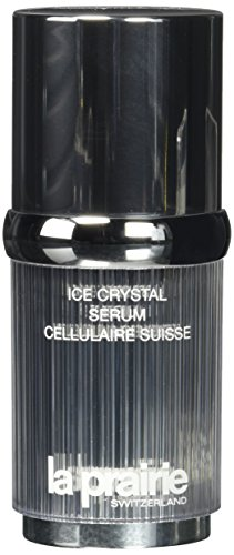 La Prairie Cellular Swiss Ice Crystal Serum - 30 ml
