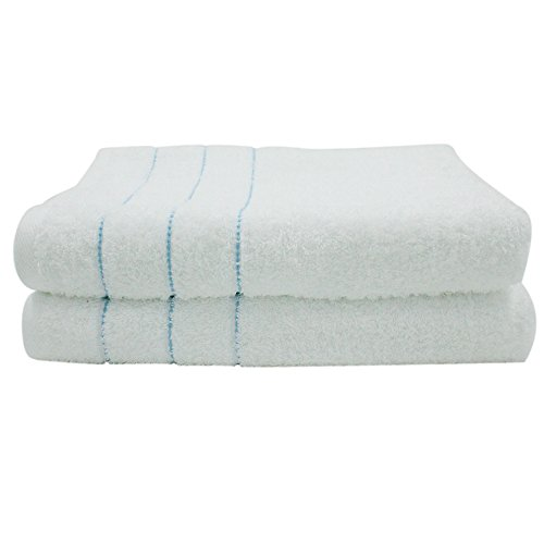 PROMIC Cotton Absorbent Drying Family