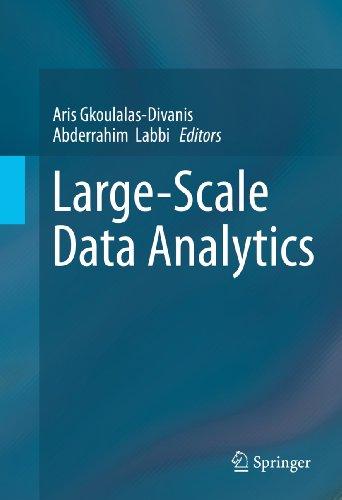Download Large-Scale Data Analytics Pdf