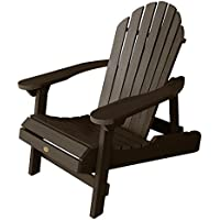 Adirondack Chair Sale From Highwood USA