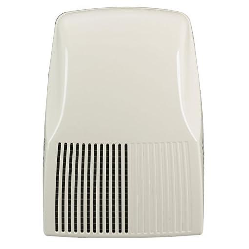 dometic waeco freshjet klimagerät mit diffusor-1100