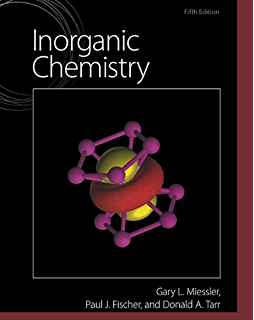 Chemistry dummies pdf for inorganic