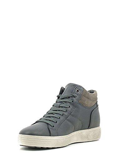 Igi&Co 6717 Sneakers Uomo Blu 46
