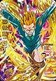 ドラゴンボールヒーローズギャラクシーミッション GM 第3弾【アルティメット】 UR 孫悟飯:GT  HG3-43