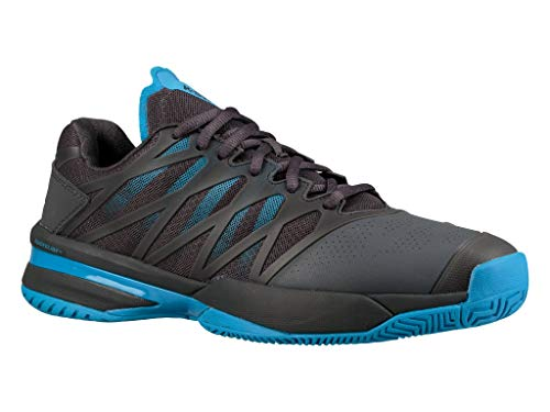 Tennis Bleu Chaussures Magnet Performance Blue 000070582 Malibu Malibu m Magnet Homme 8 Blue de Swiss Ultrashot K qfnzFz