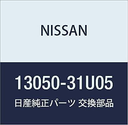 Engine Coolant Pipe Gasket Nissan 13050-31U05