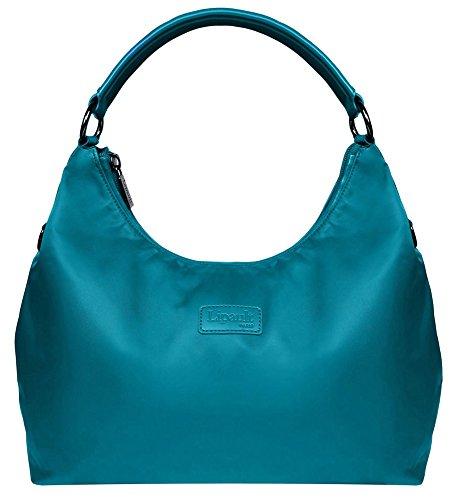 lipault-paris-hobo-bag-m-duck-blue