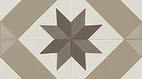 Gerflor texline pvc vinile pavimenti cordoba beige