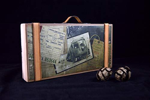 Travel Scrapbook photo album, travel scrapbook, scrapbook ...