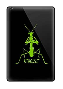 Joseph Xiarhos Boone's Shop Mini 3 Scratch-proof Protection Case Cover For Ipad/ Hot Praying Mantis Phone Case