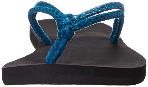 Volcom and Sandal Bleu Ever Forever Blue Cool 05qr0pz
