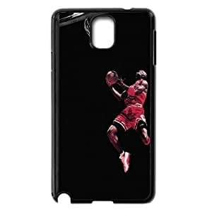 Samsung Galaxy Note3 N9000 Csaes phone Case Jordan QD91247