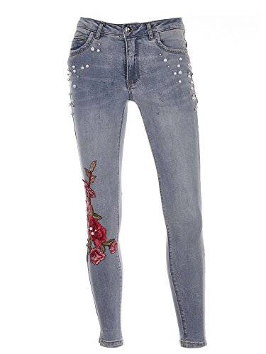 32 15155067 Only Only Donna 15155067 32 Only 15155067 Donna Jeans Jeans 32 x1wnx8qzaH