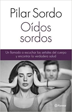 OIDOS SORDOS