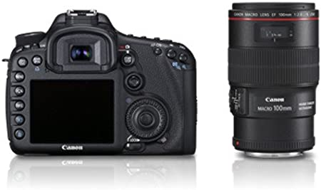 Canon 3814B016 product image 5