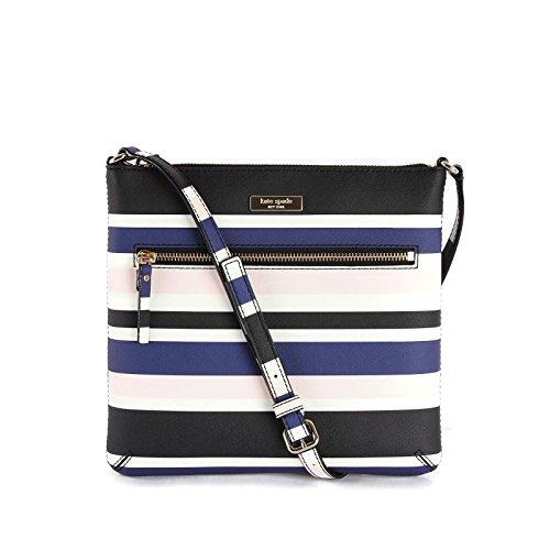 Kate Spade Leather Handbags - 9
