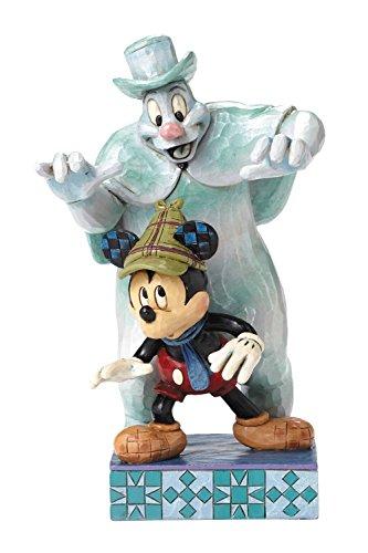 買取】ミッキーマウス&ロンサム...