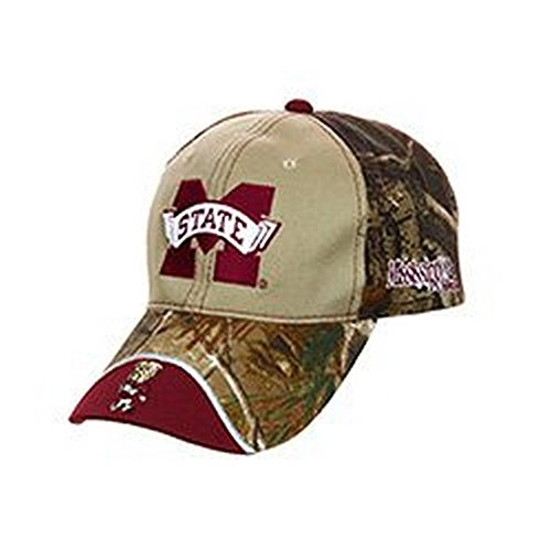mississippi state bulldogs camo hats price compare