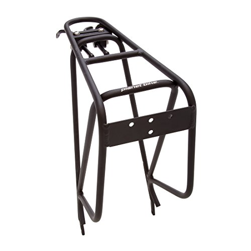 Planet Bike K.O.K.O. bike rack (black) by Planet Bike (Image #2)