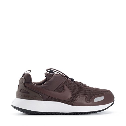 EUR At Nike 5 Premium Pegasus 42 Air FxFIOvfw
