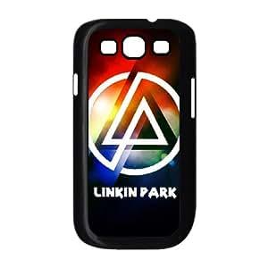 Samsung Galaxy S3 I9300 Phone Case Linkin Park
