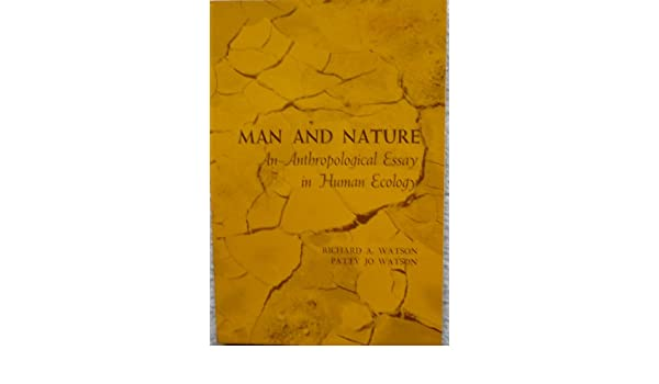Tardiness essay the Practice essay on man epistle   analysis question