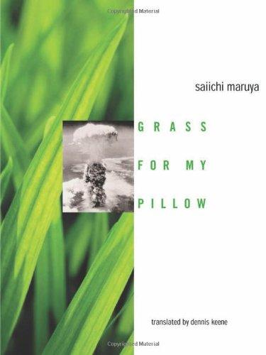 Grass For My Pillow