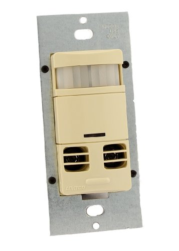 leviton-ossmt-gdi-ultrasonic-infrared-multi-technology-wall-switch-sensor-no-neutral-2400-sq-ft-majo