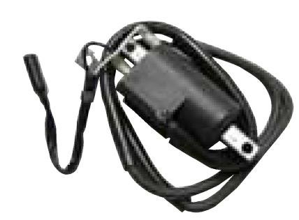 Sports Parts Inc 01-143-55 Secondary Ignition Coil