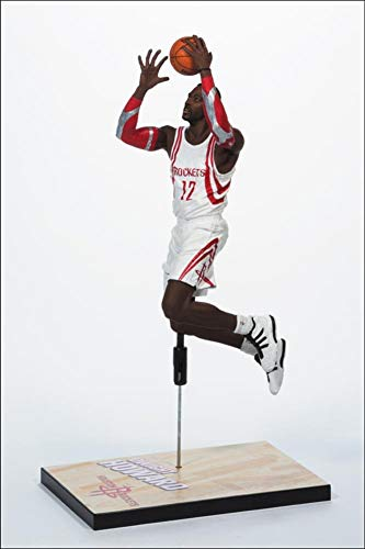 McFarlane Toys NBA Series 25 Dwight Howard Action Figure