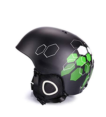 Cycling Helmet Electric Helmet Helmet Motorcycle Helmet DOTECE Certified - Full Face Racing Motorcycle Helmet with Sun Shield Adult Men and Women-black2-S