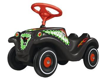 Big 56086 - Bobby-Car-Classic-Crazy: Amazon.de: Spielzeug