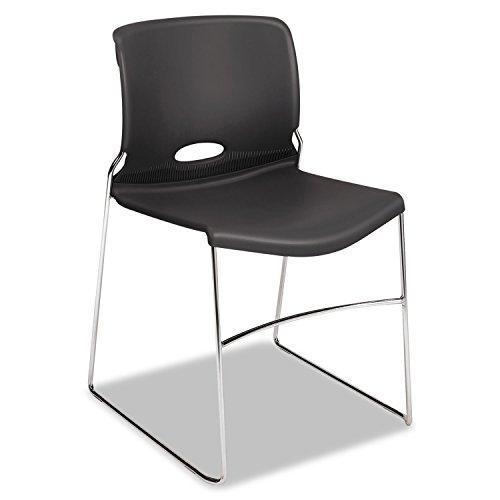 HON4041LA - HON Olson Stacker Series Chair - Olson Stacker Series Chair Cart