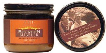 FarmHouse Fresh FarmHouse Fresh Bourbon Bubbler