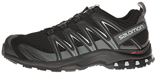 Salomon-Mens-XA-Pro-3D-M-Trail-Runner-BlackMagnetQuiet-Shade-9-D-US