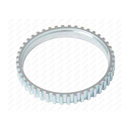 MAPCO 76351 ABS Ring