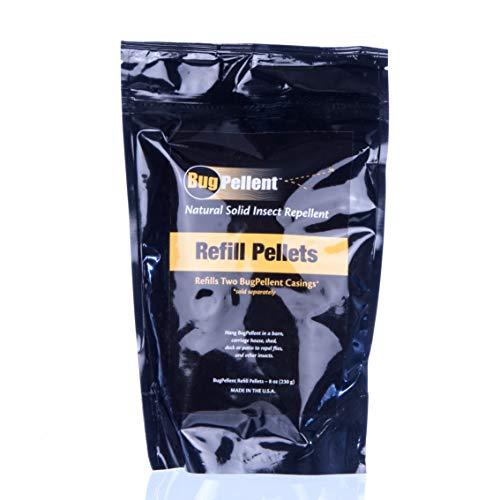Bugpellent Refill by Bugpellent