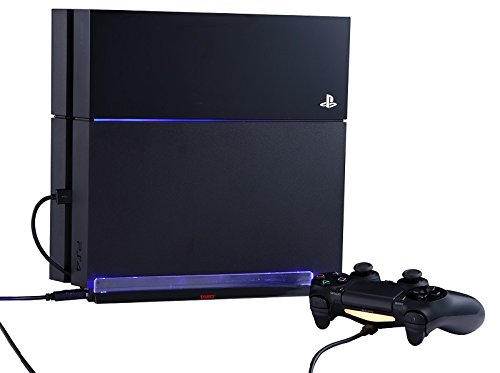 Tosa Blue Light Stand - PlayStation 4