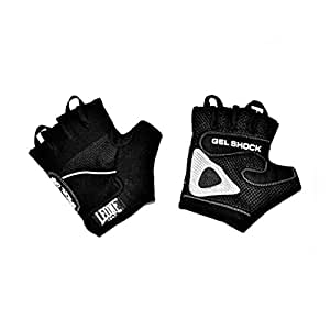Body Building Gloves Leone 1947 AB712 / L