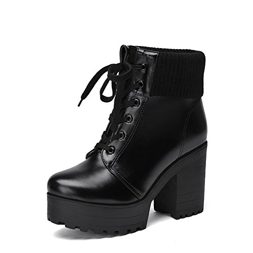 business dress code boots - 9