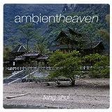 "Afficher ""Ambient heaven"""