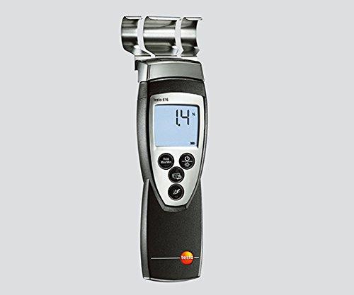 テストー3-5014-01材料水分計testo616 B07BD2QD2K