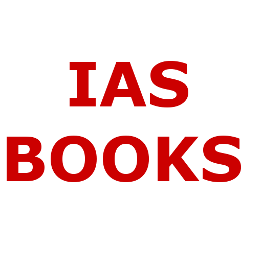 IAS Books Online Store