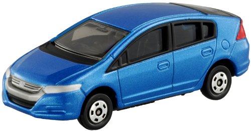 1/60 Honda インサイト トミカ No.20の商品画像