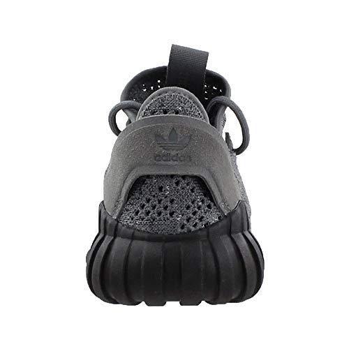 Sock Adidas Primeknit Grey Collo Uomo Tubular Sneaker A Alto Doom black 6HqWrEfHTC