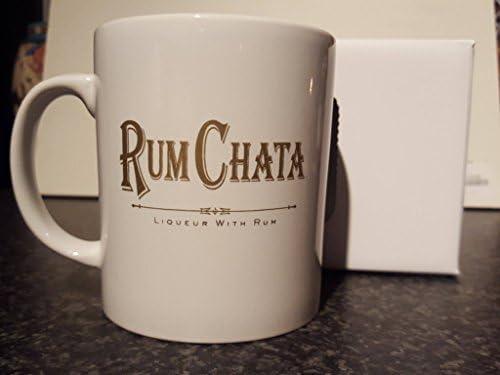 Ron Chata