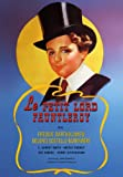 Le Petit Lord Fauntleroy (Little Lord Fauntleroy)