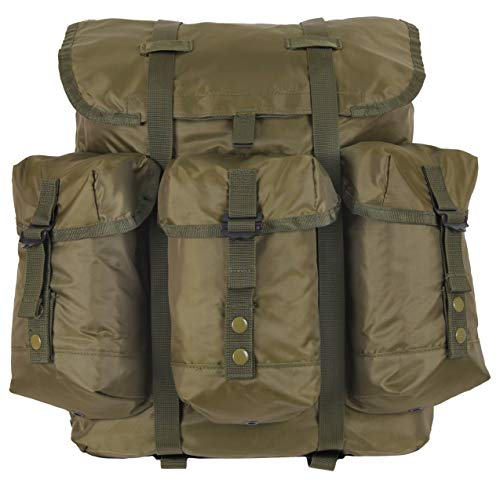 Rothco Alice Pack, Olive Drab